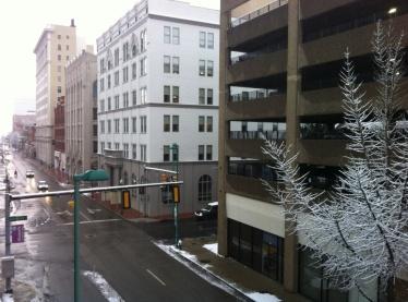snow big 2
